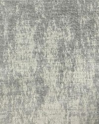 Global Textile Brody Silver Fabric