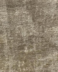 Global Textile Brody Stone Fabric