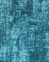 Global Textile Brody Turquoise Fabric
