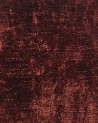 Global Textile Brody Wine Fabric