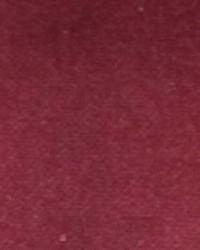 Global Textile Bruges 02 Burgundy Velvet Fabric