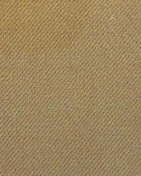 Global Textile Bruges 05 Latte Velvet Fabric