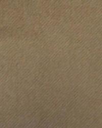 Global Textile Bruges 06 Mocha Velvet Fabric