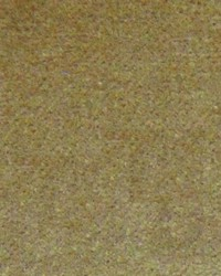 Global Textile Bruges 07 Bamboo Velvet Fabric