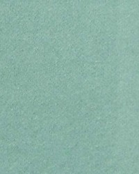 Global Textile Bruges 11 Teal Velvet Fabric