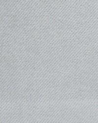 Global Textile Bruges 14 Pewter Velvet Fabric