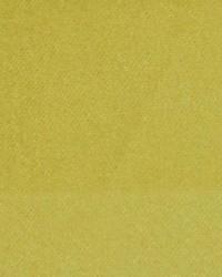 Global Textile Bruges 16 Brass Velvet Fabric