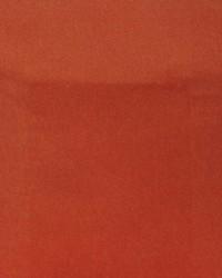 Global Textile Bruges 21 Coral Velvet Fabric