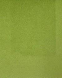 Global Textile Bruges 24 Apple Velvet Fabric