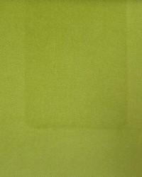 Global Textile Bruges 25 Citron Velvet Fabric
