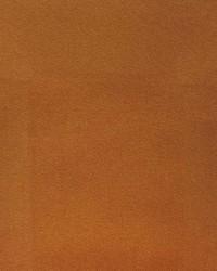 Global Textile Bruges 28 Orange Velvet Fabric