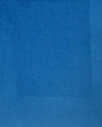 Global Textile Bruges 29 Azure Velvet Fabric