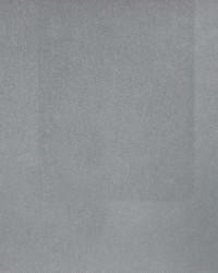 Global Textile Bruges 30 Silver Velvet Fabric