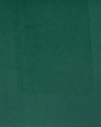 Global Textile Bruges 32 Jade Velvet Fabric