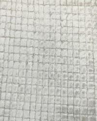 Global Textile Bryce Cream Fabric