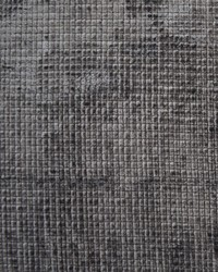 Global Textile Bryce Mocha Fabric