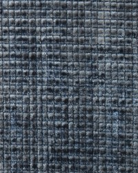 Global Textile Bryce Navy Fabric