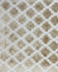 Global Textile Central 05 Beige Fabric