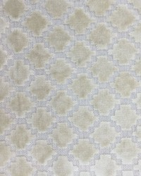 Global Textile Central 06 Ivory Fabric