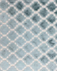 Global Textile Central 08 Spa Fabric