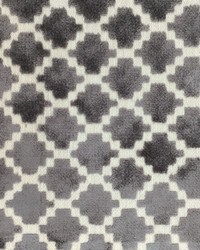 Global Textile Central 10 Gray Fabric