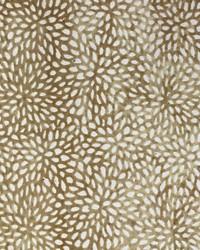 Global Textile Codes 02 Beige Velvet Fabric