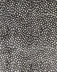 Global Textile Codes 03 Mocha Velvet Fabric