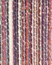 Global Textile DION Orchid Fabric