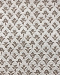 Global Textile Dominic Mocha Fabric