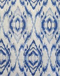 Global Textile Ecuador Denim Fabric