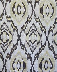 Global Textile Ecuador Sage Fabric