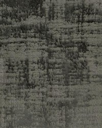 Global Textile Everest Charcoal Fabric