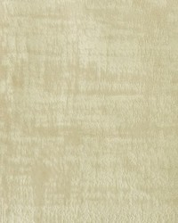 Global Textile Everest Cream Fabric