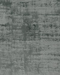 Global Textile Everest Gray Fabric