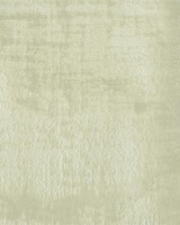 Global Textile Everest Ivory Fabric