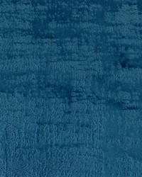 Global Textile Everest Navy Fabric