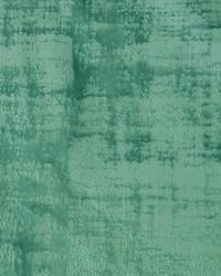 Global Textile Everest Seaspray Fabric
