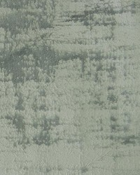 Global Textile Everest Silver Fabric