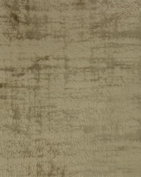 Global Textile Everest Taupe Fabric