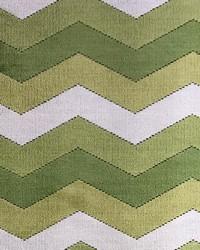 Global Textile Fabiana Apple Fabric