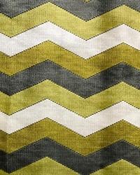 Global Textile Fabiana Gold Fabric