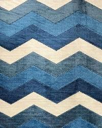 Global Textile Fabiana Ocean Fabric