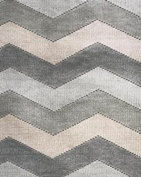 Global Textile Fabiana Seamist Fabric