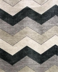 Global Textile Fabiana Taupe Fabric