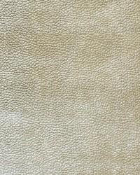 Global Textile Felix 02 Ivory Velvet Fabric