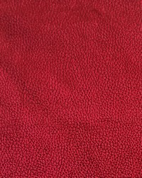 Global Textile Felix 06 Cranberry Velvet Fabric