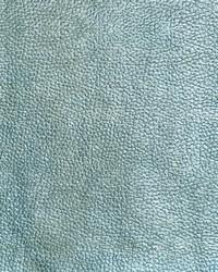 Global Textile Felix 07 Aqua Velvet Fabric