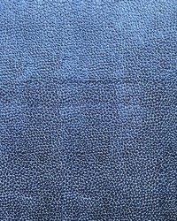 Global Textile Felix 08 Blue Velvet Fabric
