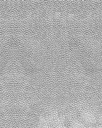 Global Textile Felix 09 Silver Velvet Fabric