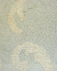 Global Textile Frank Flax Fabric